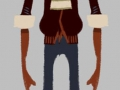 Seb_character Design_crop