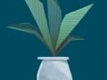 plantPot_concept