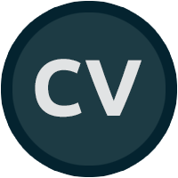 CVLink