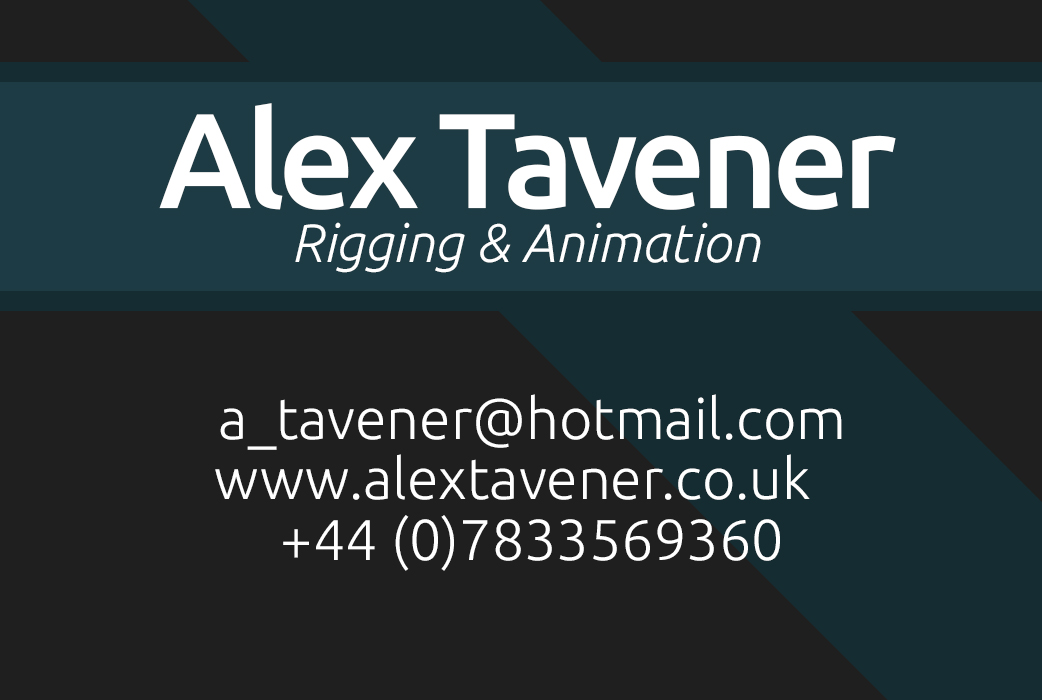 businesscard_template_uk