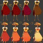 DressIterations3
